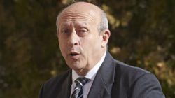 Los rectores no aplicarán hasta 2017 la reforma universitaria de