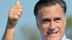 Romney promete: