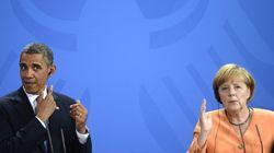 Barack Obama niega escuchas telefónicas: