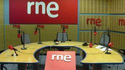 RTVE cambia al director de RNE tan solo un año después de