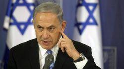 Israel anuncia que la invasión seguirá, aunque con cambio de