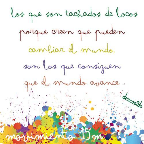 Una tarjeta postal de Juan de Mairena sobre la