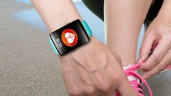 ¿Nos ayuda la tecnología a perder peso? Un nuevo estudio lo