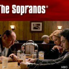 Muerte de 'Tony Soprano': homenaje a James Gandolfini en el lugar de la última escena de 'Los