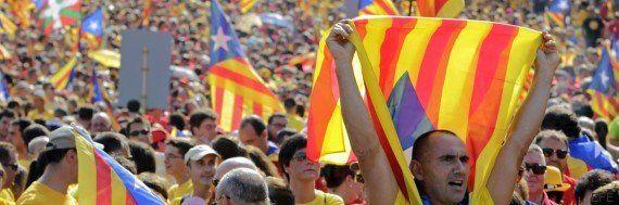 Elecciones 2015: Las propuestas de los partidos para reformar la