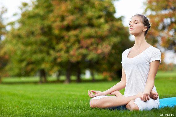 ¿Por qué respirar bien es tan importante para tu
