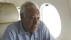 Margallo pide a la UE un 'mayor esfuerzo' en