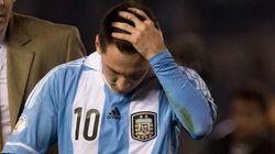 Messi,