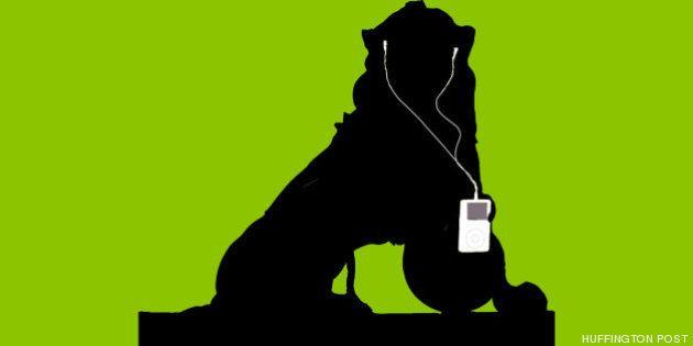 Día de la Música 2013: descubre los temazos que escuchan los