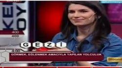La versión turca del programa 'Password' se salta la censura