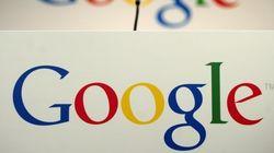 España quiere multar a Google por su