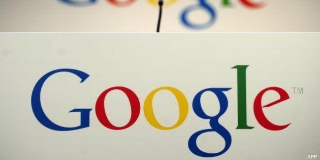 Protección de Datos abre un procedimiento sancionador a Google por su
