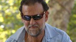 Bárcenas dice que a Rajoy se le pagaron trajes y gafas con la 'caja