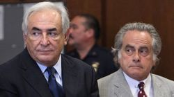 Strauss-Kahn será juzgado en Francia por