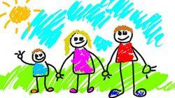 Por qué hay miles de niños en centros de acogida a la espera de una familia en