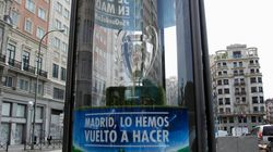 La Copa del
