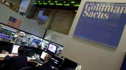 El segundo 'mea culpa' de Goldman Sachs sobre