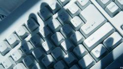 El espionaje británico pinchó millones de comunicaciones a nivel