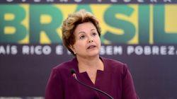 Rousseff tiende la mano a los