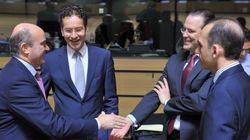 La UE no logra acordar las reglas de los futuros rescates