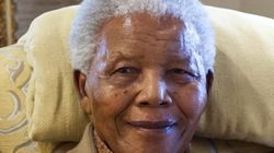 Mandela esperó 40 minutos en una ambulancia averiada en una