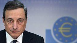 El BCE mantiene los tipos al 0,15% y seguirán así por