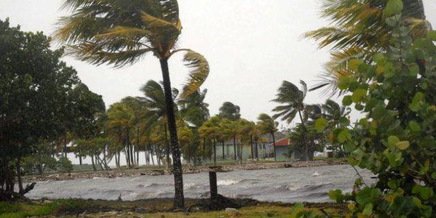 Elecciones EEUU 2012: La convención republicana, aplazada un día por una tormenta