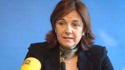 Beatriz Escudero vuelve: