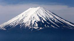 ¿Conoces el monte Fuji? Ya es Patrimonio de la Humanidad