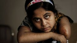 Vidas amputadas: 9 rostros de la tragedia de Bangladesh