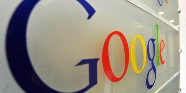 La implantación de la 'tasa Google' tendría un impacto negativo de 1.133 millones de euros al
