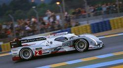 Diario de Le Mans, sábado 22 de