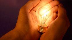 Competencia no halla manipulación en el tarifazo de la luz del