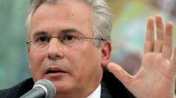Wikileaks pide a Baltasar Garzón que asesore a