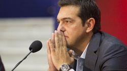 No hay tiempo que perder: la CE estudia la propuesta griega para los