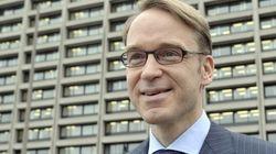 El Bundesbank advierte: Comprar deuda puede crear