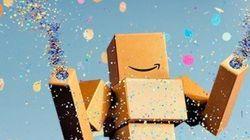 ¿Qué y cómo comprar en el Amazon Premium Day? Las