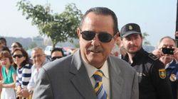 Julián Muñoz no podrá conmutar su pena por trabajos para la
