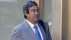 La UDEF implica a Álvarez Cascos en el 'caso