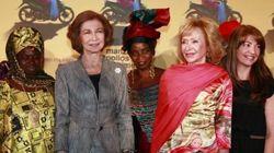 Mujeres por África niega haber recibido donaciones de