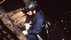 La Comisión Europea apoya con 2.130 millones el cierre de 26 minas de carbón en