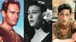 6 actores que pensaron que rodaban otra película