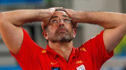 Duros rivales para España en el Mundial de
