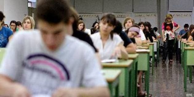 Becas 2013: Requisitos para optar a una ayuda a los estudios con el nuevo sistema de