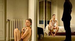 Una política revolucionaria del deseo: de los derechos LGTB al género