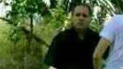 El vídeo del cura de Churra no fue manipulado