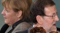 Rajoy traduce a