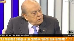 Cuando Jordi Pujol negó tener cuentas en el extranjero