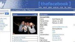 ¿Cómo ha cambiado Facebook en diez años?
