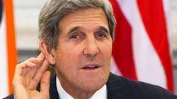 EEUU avisa a Rusia y China: el 'caso Snowden' tendrá un